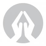 Icona_CentroAnkio-pregare