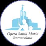 Logo Parrocchia Giuseppini Montecchio