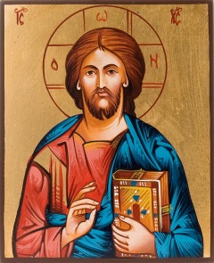 iconografia-cristo-pantocratore