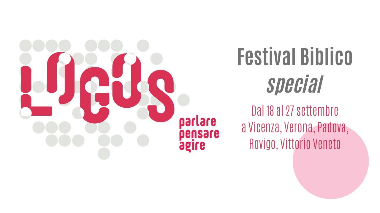 Festival-Biblico-special-1